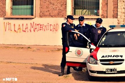 2013.08.05_colectivo_manifiesto_EL_002