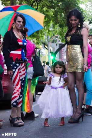 2013 11 16 MFTO 09 ds Marcha Orgullo