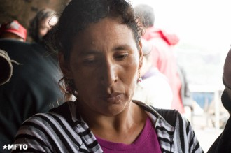 2013 11 25 Piedra Blanca MFTO ds 04