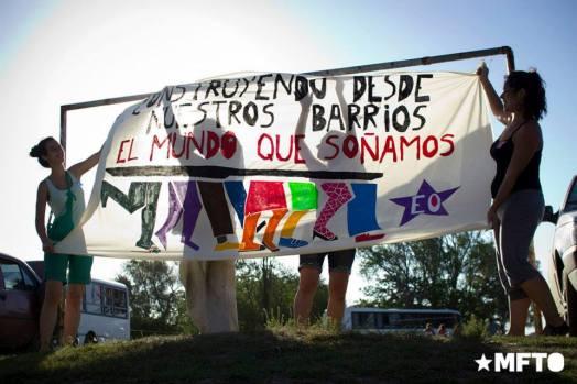 2013.12.07_la_barriada_SR_010