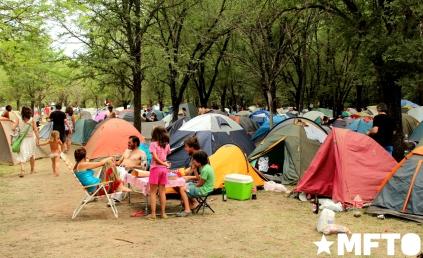 2013.12.08_un _encuentro_para_encontrarse_MAS_001
