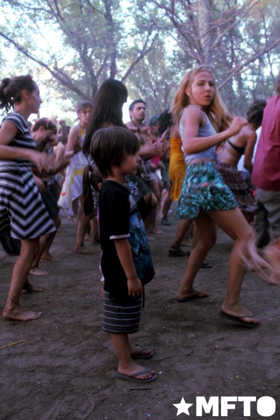 2013.12.08_un _encuentro_para_encontrarse_MAS_004