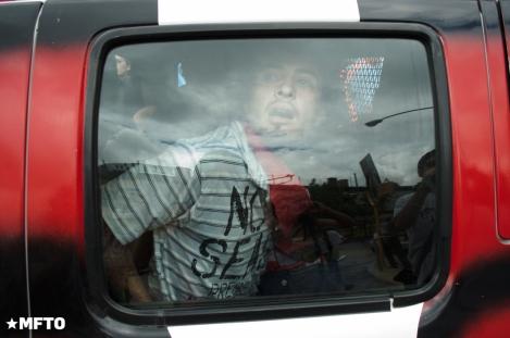 2014.4.2-Movilización y represión en el cospelazo-D.S-1