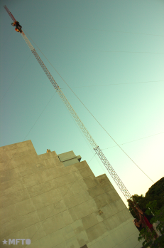 2014_04_02_Radio_Comunitaria_al_aire_MAS_013