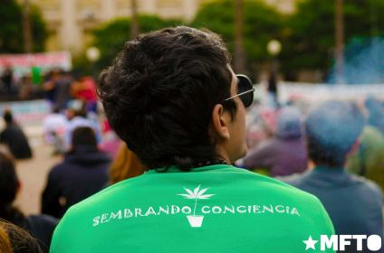 2014.05.06_marchamarihuana_006