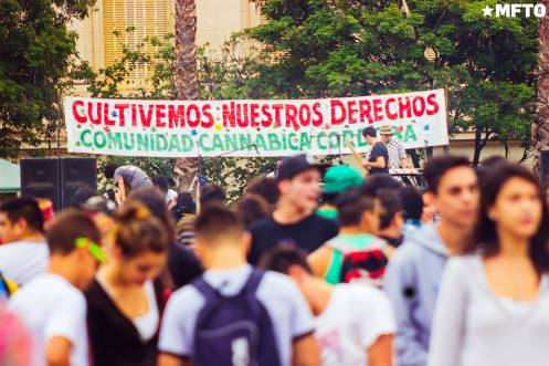 2014.05.06_marchamarihuana_011