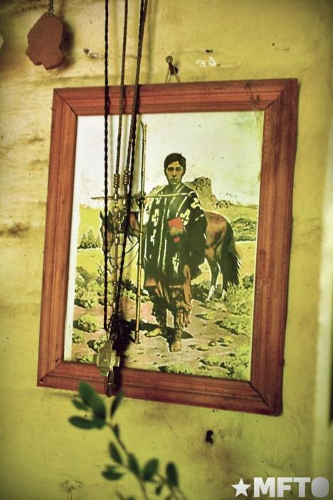 2014_05_30_DE TELARES ANCESTRALES EN LAS SIERRAS DE CÓRDOBA_EL_05
