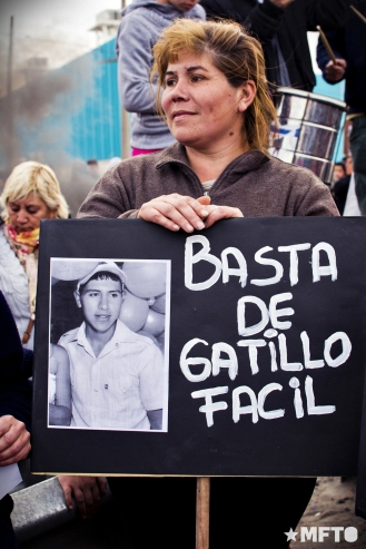 Gatillo facil 6-