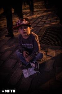 07.11.2014_Festival contra el Gatillo Fácil y la Represión Policial_ SR (12)