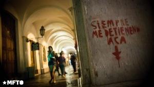 07.11.2014_Festival contra el Gatillo Fácil y la Represión Policial_ SR (16)