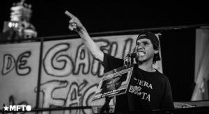 07.11.2014_Festival contra el Gatillo Fácil y la Represión Policial_ SR (29)
