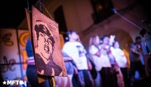 07.11.2014_Festival contra el Gatillo Fácil y la Represión Policial_ SR (30)