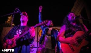 07.11.2014_Festival contra el Gatillo Fácil y la Represión Policial_ SR (34)
