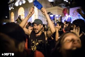 07.11.2014_Festival contra el Gatillo Fácil y la Represión Policial_ SR (37)