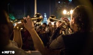 07.11.2014_Festival contra el Gatillo Fácil y la Represión Policial_ SR (46)