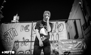 07.11.2014_Festival contra el Gatillo Fácil y la Represión Policial_ SR (56)