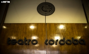 Cine Teatro Cordoba 01