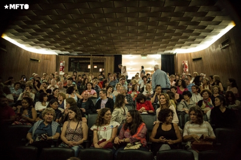 Cine Teatro Cordoba 08