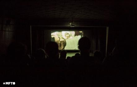 Cine Teatro Cordoba 11