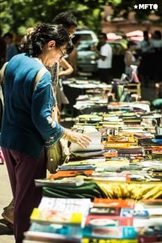 2015.01.10-Feria-Libro-Independiente-Traslasierra-01