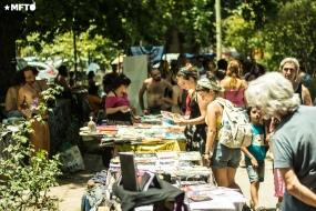 2015.01.10-Feria-Libro-Independiente-Traslasierra-07