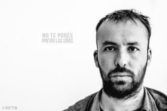 2014.10.22-Mandatos-06