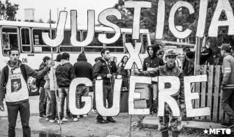 2014.11.20 Cronica de un viaje a la Marcha de la Gorra 01