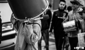 2014.11.20 Cronica de un viaje a la Marcha de la Gorra 02