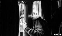 2014.11.20 Cronica de un viaje a la Marcha de la Gorra 06