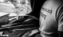 2014.11.20 Cronica de un viaje a la Marcha de la Gorra 08