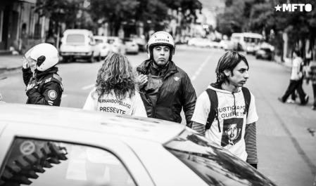2014.11.20 Cronica de un viaje a la Marcha de la Gorra 10