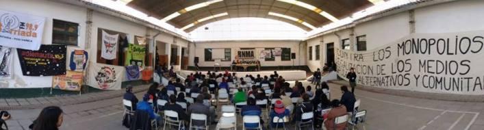 2015 08 13 12vo Encuentro RNMA 007