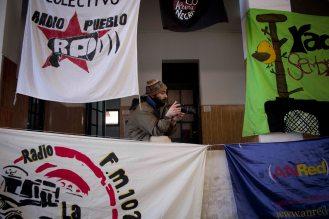 2015 08 13 12vo Encuentro RNMA 010