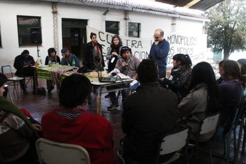 2015 08 13 12vo Encuentro RNMA 013
