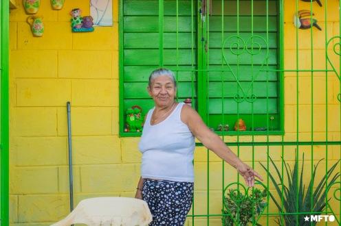2015.07.26-vida-y-colores-en-elorza_010