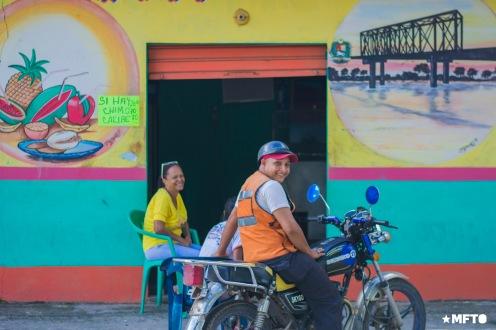 2015.07.26-vida-y-colores-en-elorza_011