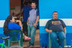 2015.07.26-vida-y-colores-en-elorza_016