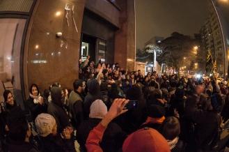 2015 09 22 Represion Uruguay 004