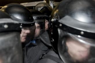 2015 09 22 Represion Uruguay 008