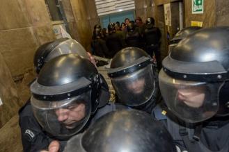 2015 09 22 Represion Uruguay 009