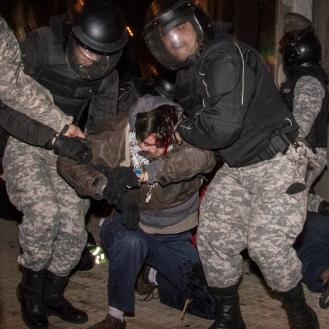 2015 09 22 Represion Uruguay 016
