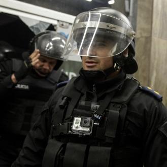 2015 09 22 Represion Uruguay 018