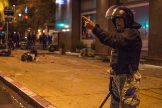 2015 09 22 Represion Uruguay 019