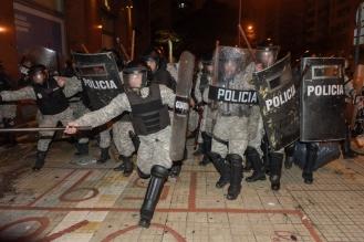 2015 09 22 Represion Uruguay 024