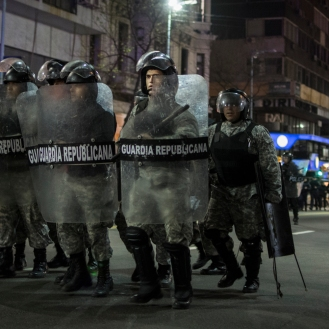 2015 09 22 Represion Uruguay 027
