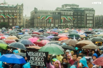 2015.09.26-marcha-ayotzinapa-02