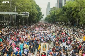2015.09.26-marcha-ayotzinapa-03