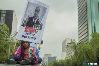 2015.09.26-marcha-ayotzinapa-05