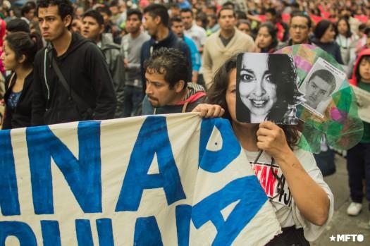 2015.09.26-marcha-ayotzinapa-07