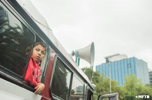 2015.09.26-marcha-ayotzinapa-10